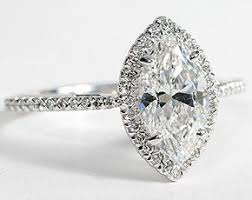 marquise halo engagement ring 10 best engagement rings images on rings ring