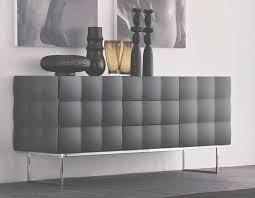 buffet design buffet design sofamobil regarding meuble bahut design italien
