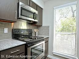 austin tx condos for rent apartment rentals condo com