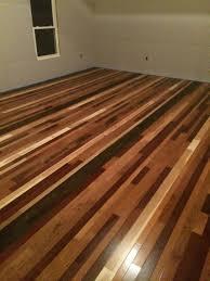 32 best misc wood floor ideas images on hardwood