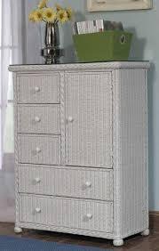 white wicker bedroom set rattan bedroom furniture foter