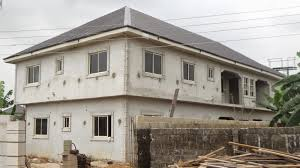 House Design Pictures In Nigeria by Window Designs In Nigeria Wholechildproject Org