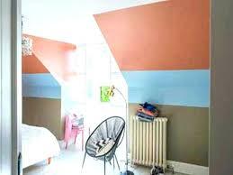 d馗rire sa chambre en anglais best chambre en anglais gallery design trends 2017 shopmakers us