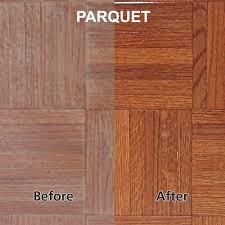 Can I Use Orange Glo On Laminate Floors Rejuvenate 32oz All Floors Restorer