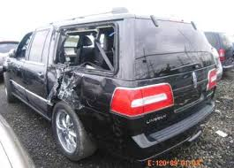 faq cheap damaged wrecked salvage cars for sale