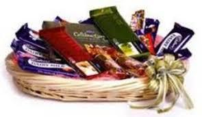 chocolate baskets anniversary gifts shimla india send anniversary flowers to shimla
