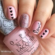 nail arts opi nail art nail arts and nail design ideas