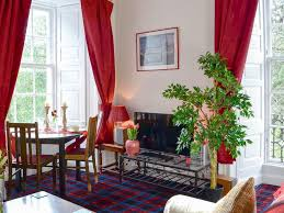 holiday home spylaw edinburgh uk booking com
