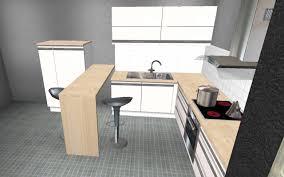 kche mit theke kleine küchen mit theke lecker auf moderne deko ideen mit l form 6