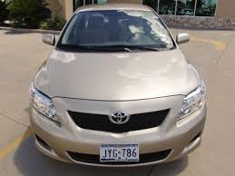 importarchive toyota corolla touchup paint codes and color galleries