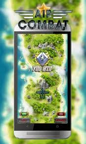 air attack 2 apk air attack 2 apk free for android apkpure