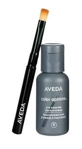 337 best aveda images on pinterest aveda makeup aveda hair