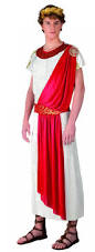 Deguisement Couple Romain by 27 Best Musical Images On Pinterest Costumes Roman Costumes And