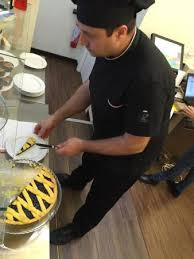 et cuisine noisette cafe et cuisine picture of noisette cannes tripadvisor