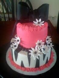 10 year old cakes 10 year old girls birthday cake cake ideas