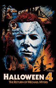 60 best killers images on pinterest horror art horror films and