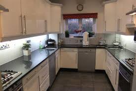 Kosher Kitchen Design by Things You Have To Do To Create A Kosher Kitchen Amazing Home