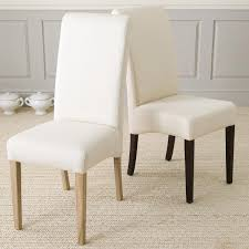 echo high back dining chair oak legs oka