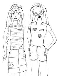 throwback tuesday u2013 gaks unite coloring books
