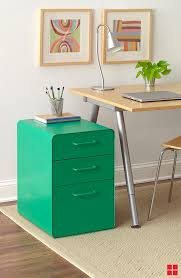 Home Office Filing Cabinet Your Home Office File Cabinet Gets An Uplifting Makeover With This