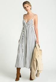 dress jumpsuit sans souci dresses and jumpsuits sans souci stores