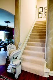 acorn san francisco stair lifts bruno