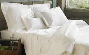 what are the best crisp cotton sheets updated
