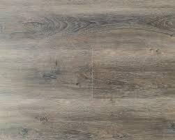 Composite Laminate Flooring Wood Plastic Composite Aka Laminate Vinyl Plank Tile Flooring