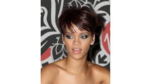 show meshoulder lenght hair show me medium length hairstyles new at great hair 12 2000 2000