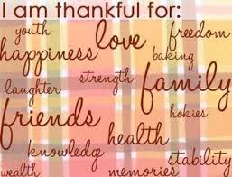 70 best thankful quotes images on thankful quotes