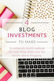 Savvy Home Blog by 17 Best Images About Blogging Tips On Pinterest Online Business