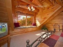 Super Luxury  Bedroom Log Cabin In Sevierville Pigeon Forge - 5 bedroom cabins in pigeon forge tn