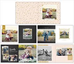 vertical photo album 7 vertical album templates free psd eps ai format