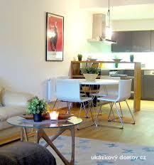 l fter badezimmer die besten 25 prague apartment ideen auf modernes