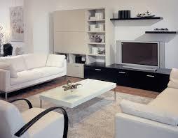 salon du canapé en angle ou à canapés duvivier
