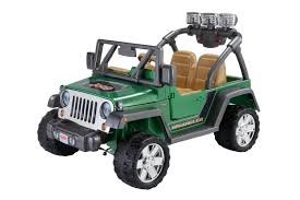 postal jeep for sale fisher price power wheels jeep wrangler walmart canada