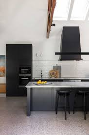 Kitchen Cabinet Makers Sydney 871 Best Kitchen Confidential Images On Pinterest Kitchen