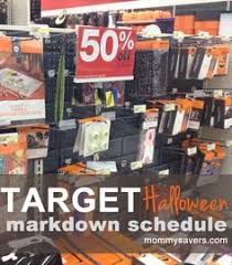 target the breakroom black friday not scheduled what happens to target clearance merchandise that doesn u0027t sell