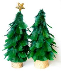 naturaloutdoorsywoodsy christmas decor organize and decorate im