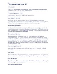 free way to make a resume fascinating proper way to do a resume in how to make a resume a