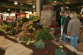 Home And Design Shows Lansing Home And Garden Show March 17 20 2011 Absolute Michigan