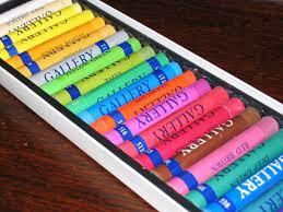pastel color wikipedia