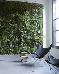 peaceful living room decorating ideas 16 peaceful indoor living wall designs for any home digsdigs