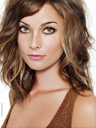 interior layers haircut best haircuts for wavy hair