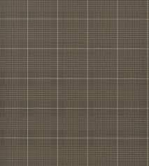 download ralph lauren plaid wallpaper gallery