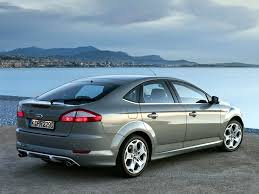 images for u003e ford mondeo 1