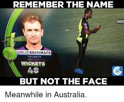 Remember The Name Meme - 25 best memes about remember the name remember the name memes
