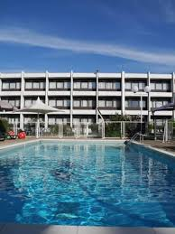 chambres d hotes blois et environs hotel champigny en beauce réservation hôtels chigny en beauce 41330