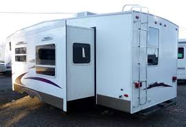 super light 5th wheel cers 2014 fifth wheel with bunk beds intersafe