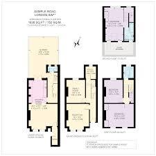 home floorplanners co uk